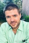 Nicholas Frisch's picture