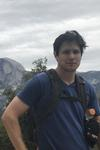 Xavier Sawada's picture