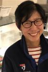 Tina Lu's picture