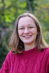Moira De Graef's picture